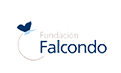 Fundacion Falconbridge